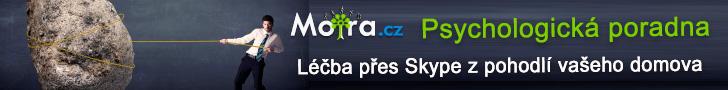 Mojra - baner 728x90