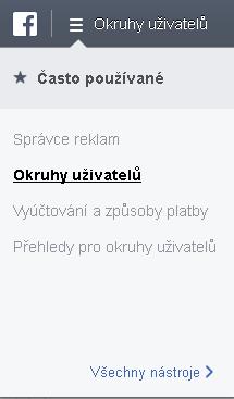 okruhy-uzivatelu