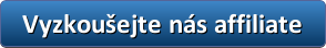 tlačítko affiliate