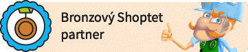 Miroslav Beran - certifikovaný Shoptet partner